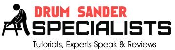 Drum Sander Specialists